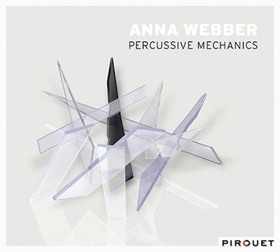 percussive_mechanics-Anna_Webber-web