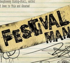 FestivalMancover-featured-image