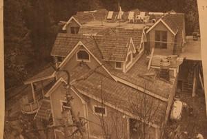 Lorenzo's_roof102