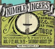 Nimblefingers_cut
