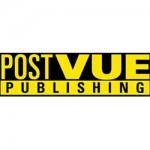 postview