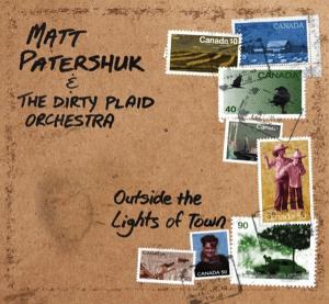 MattPatershuk-cover-web
