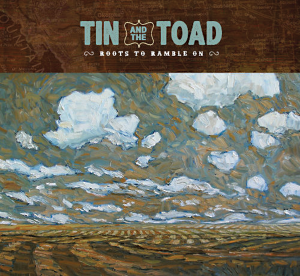 Tin_and_the_Toad-web