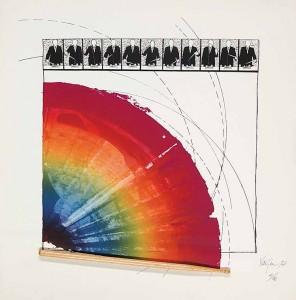 Gordon-Rayner-Drumstick