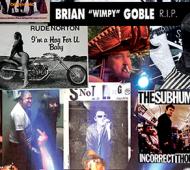brian-memorial-2-web-crop