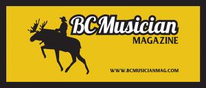 Sticker_Moose_BCM_7x3_Curves