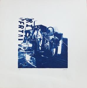 BlueMotor-Jones-22-100