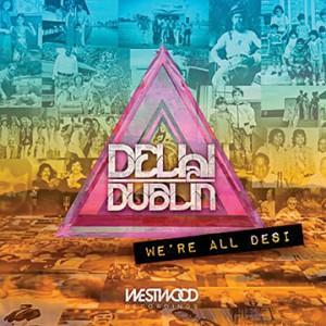D2D-WereAllDesi-web