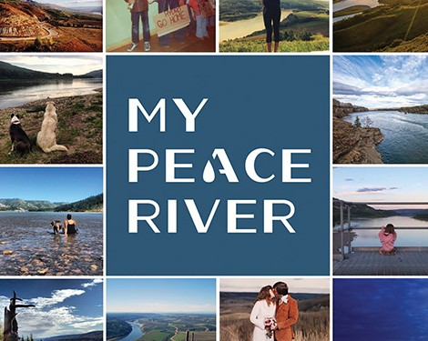 mypeaceriver-squareflyer-front-web