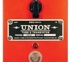 JoyMullen_UnionTubeandTransistor-web115