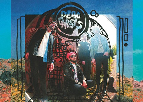 Dead Ghosts-webcrop