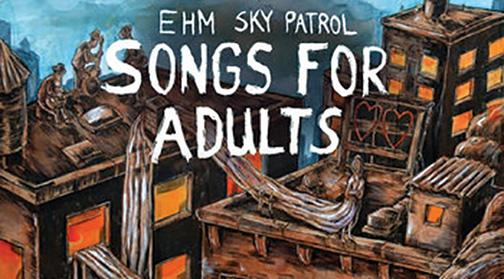 EHM Sky Patrol-webcrop115