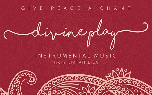 Give Peace A Chant - Divine Play-web-crop115