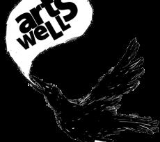artswells logo