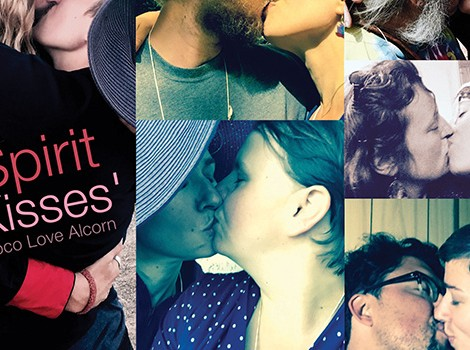 SpiritKissesCollage-CocoLoveAlcorn-cropped