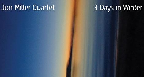 Jon Miller Quartet-webcrop