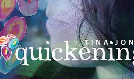 Tina Jones - Quickening-webcrop