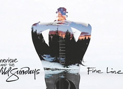 wild-sundays_cd-cover-full-webcrop