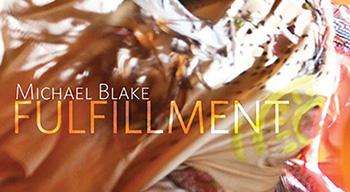 MichaelBlakeFulfillment_117_webcrop