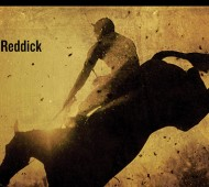 Reddick Ride_webcrop