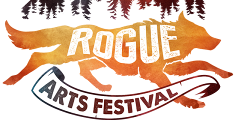 Rogue_temp_logo_colouredit copy_webcrop