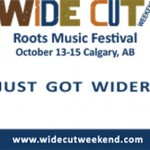 Visit widecutweekend.com
