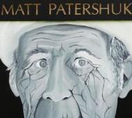 matt_patershuk_i_was_so_cropped