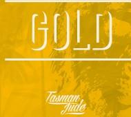 tasmanjude-gold-webcrop