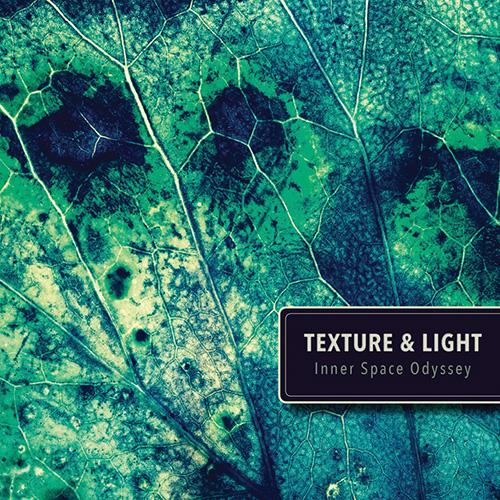 texturelight-web