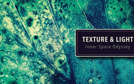 texturelight-webcrop
