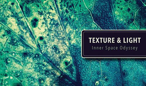 texturelight-webcrop