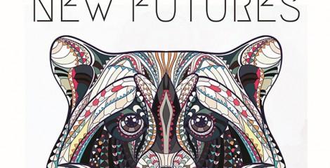 malcolm-aiken-new-futures-webcrop