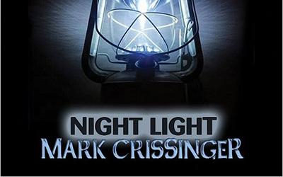 mark-crissinger-night-light-webcrop