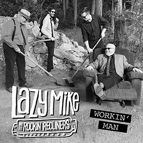 Workin' Man cd-web
