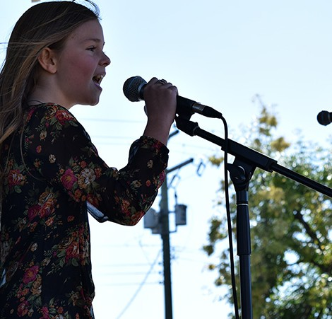 Lauren Webb - webcrop