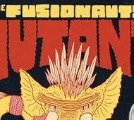 The Fusionauts-webcrop