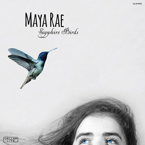 Maya Rae Sapphire Birds-web