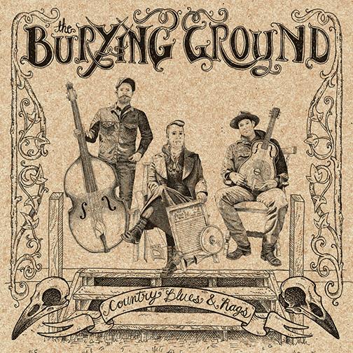 The Burying Ground-web