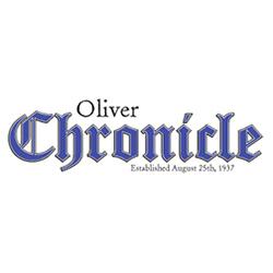 Oliver SM