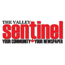 valleysentinel